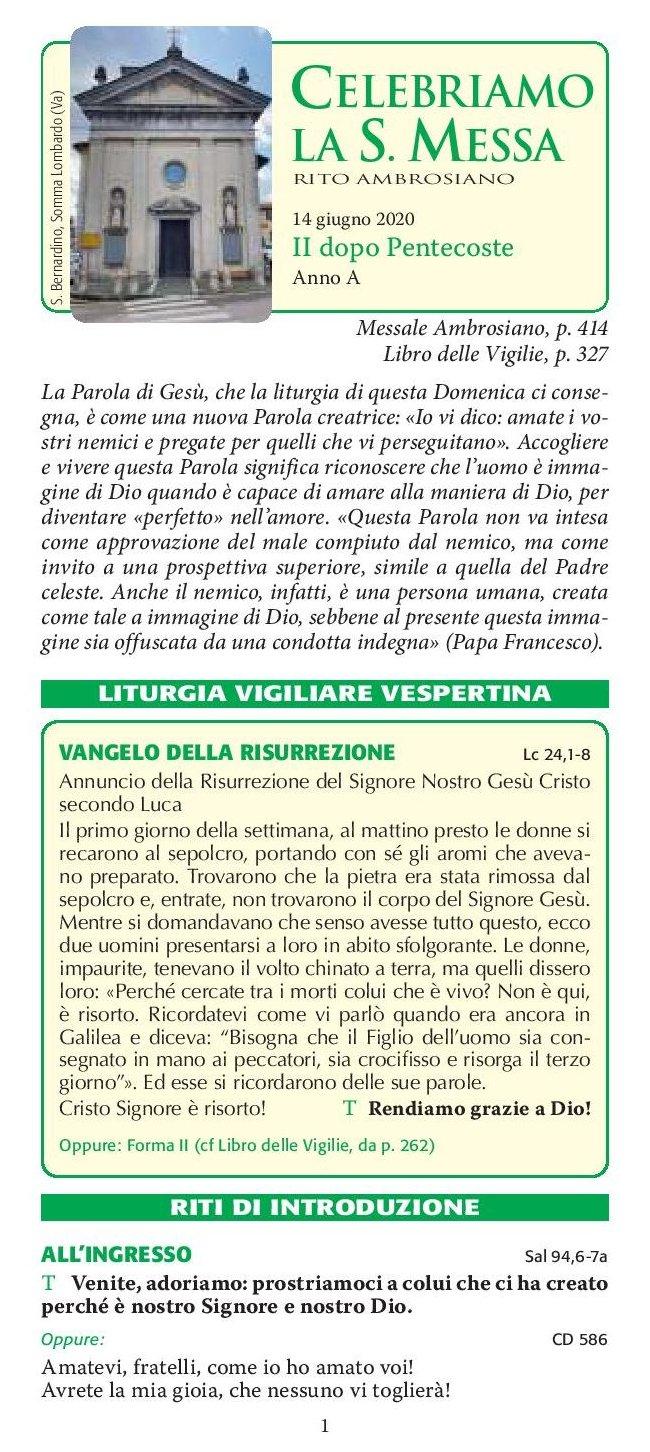 FogliettoMessa1