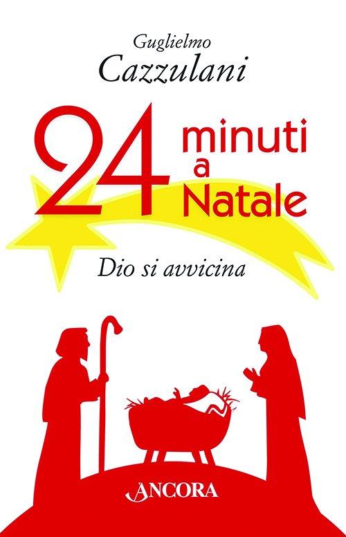 24 minuti a Natale