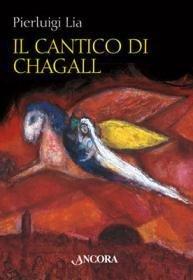 Il cantico di Chagall