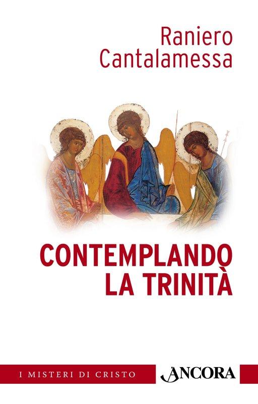 Contemplando la Trinità