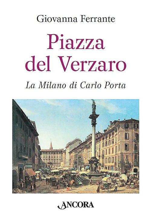 Piazza del Verzaro