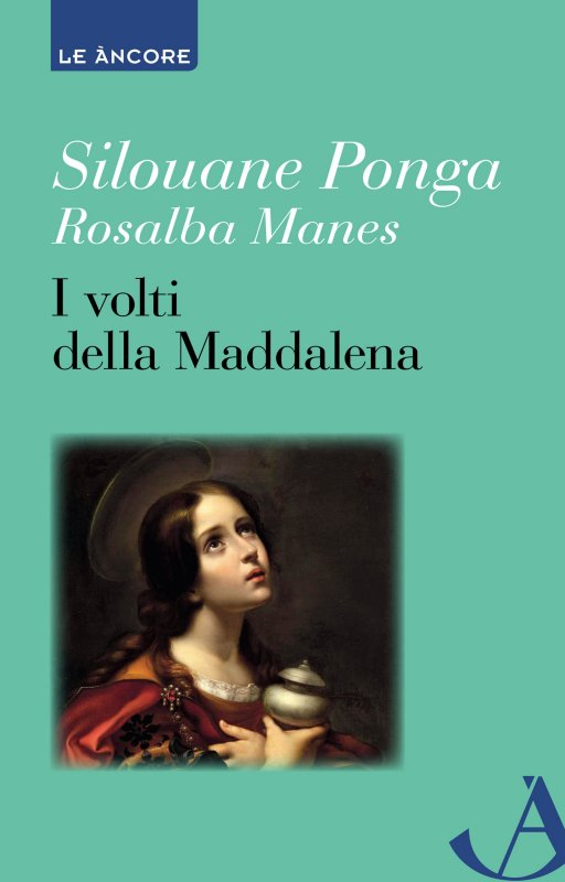 Volti della Maddalena (I)