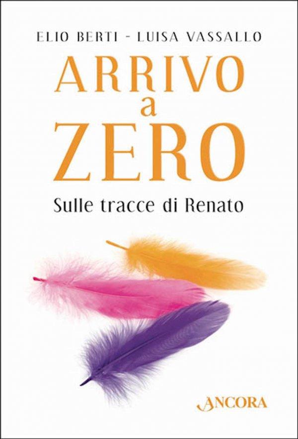 Arrivo a Zero