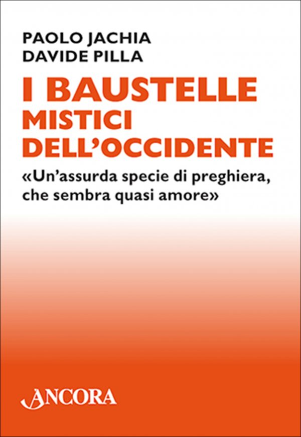 I Baustelle mistici dell'Occidente