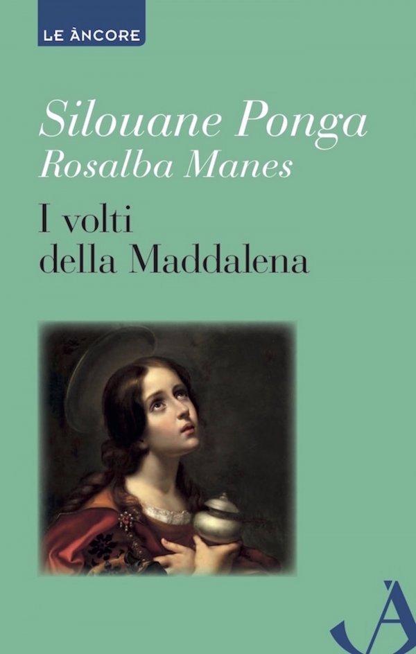 I volti della Maddalena