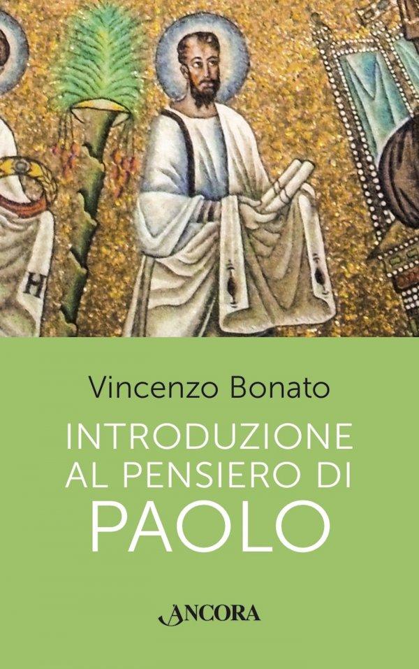 Introduzione al pensiero di Paolo