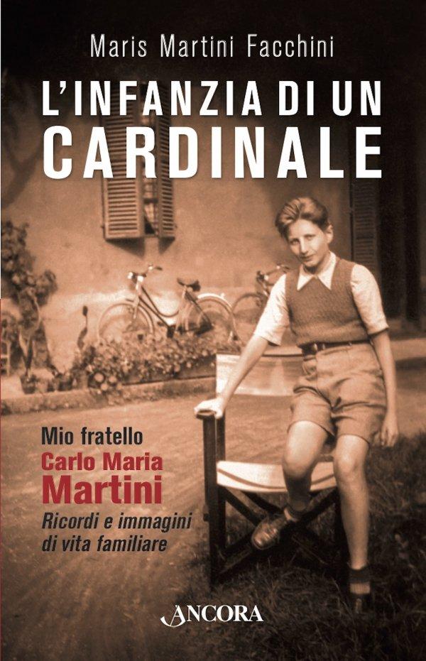 L'infanzia di un cardinale