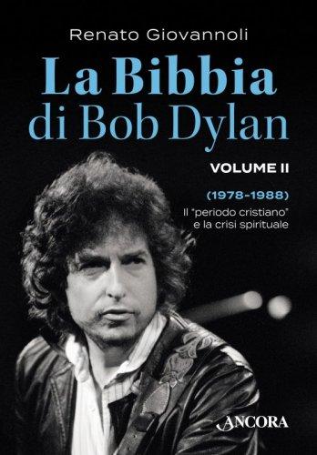 La Bibbia di Bob Dylan - Volume II