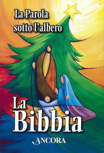 La Bibbia di Natale