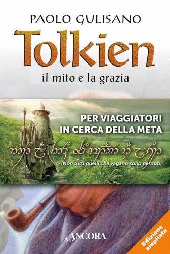 Cofanetto Tolkien