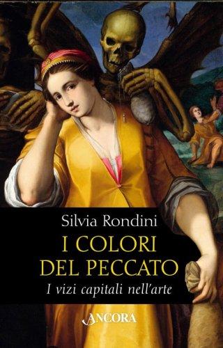 I colori del peccato