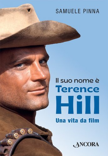Il Suo nome è Terence Hill