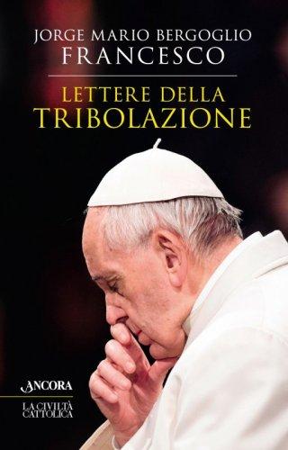 Lettere della tribolazione
