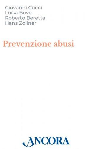 Prevenzione abusi