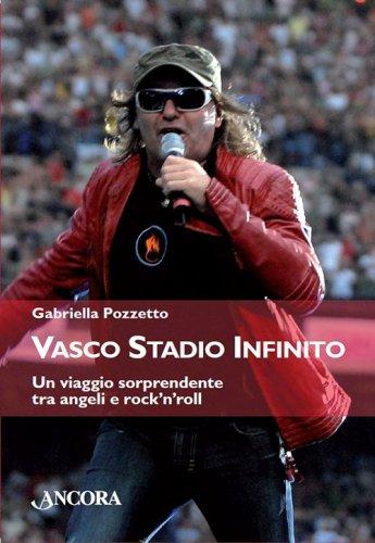 Vasco Stadio Infinito