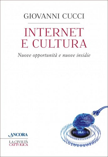 Internet e cultura