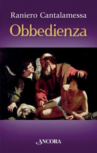 Obbedienza