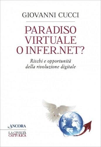 Paradiso virtuale o Infer.net?